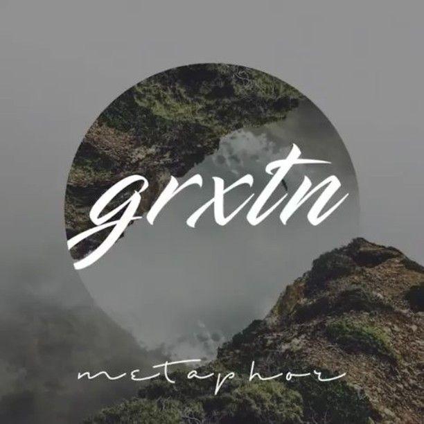 @instagrxtn -  METAPHOR