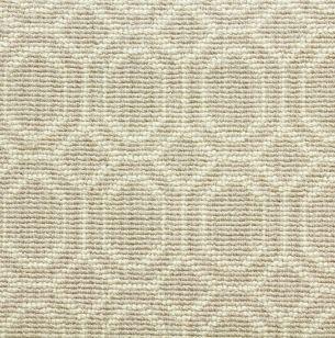 Stanton Carpet Cobble Hill Rug Pinterest Room Rugs