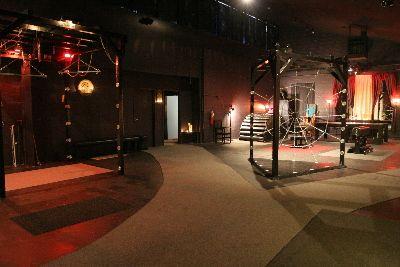 1763 Atlanta GA | Playroom | Playroom, Room, Home