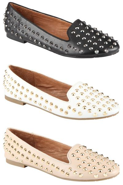 Aldo alternative to the Sam Edelmans I've been drooling over. NEED the black