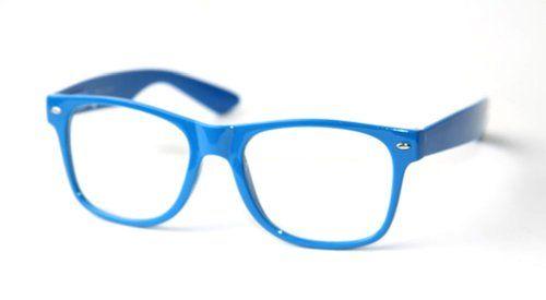 ff986c9f2ce Vintage Buddy Wayfarer Sunglasses