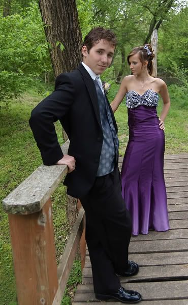 prom picture pose ideas - Google Search,  Go To www.likegossip.com to get more Gossip News!