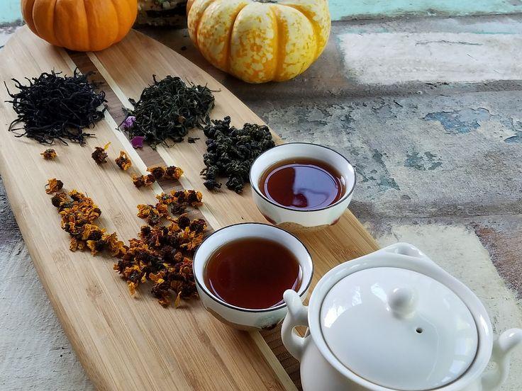 Don't Restrict Yourself And Buy Tea Online. Read Blog Post If You're Willing To Buy Tea Online. #halmaritea #Wordpress