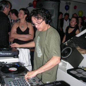 DJ Fluid, Mark Farina, Underground Resistance, Stacey Pullen & Mark Grant…