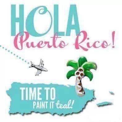 05 de mayo de 2014 lanzamos Origami búho en Puerto Rico. Esta colección reconoce este lanzamiento y celebra la cultura hispana/latina en los Estados Unidos. Estos son tiempos increíbles para ser parte de Origami de búho. Puedes unirte a mi equipo y convertirse en un diseñador independiente. Pregúnteme cómo!  www.locketsbylala.origamiowl.com, #29679