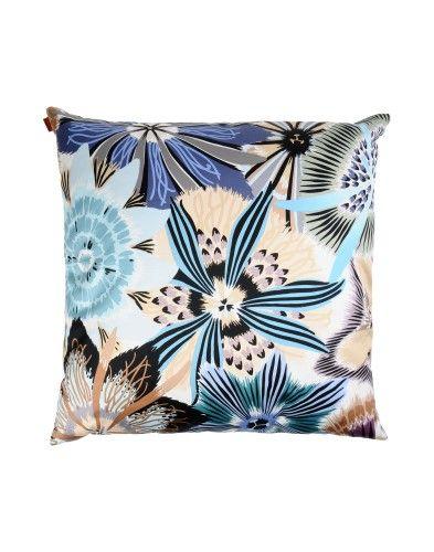 3a29b7f985e0 Pillows by Missoni Home