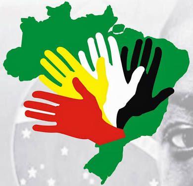 Resultado de imagem para simbolo da consciência negra 2013