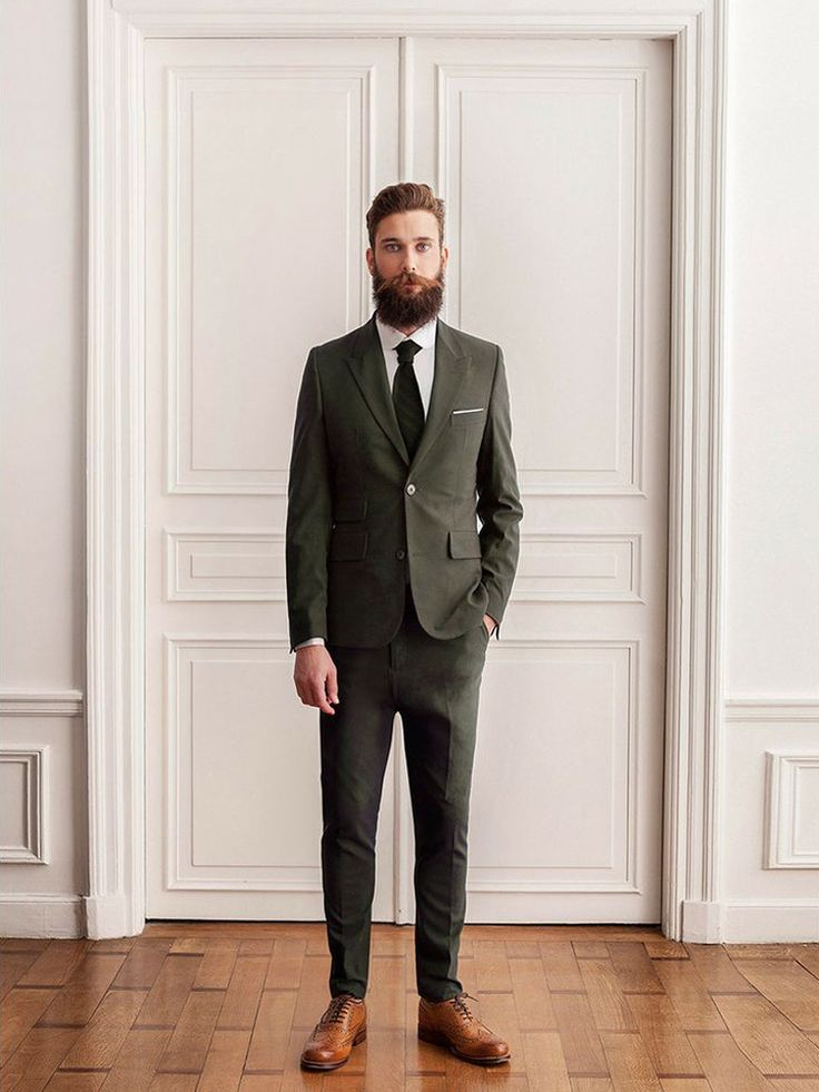 what does it mean when wedding invitation says black tie invited%0A Guide to Men u    s Cocktail Dress Code