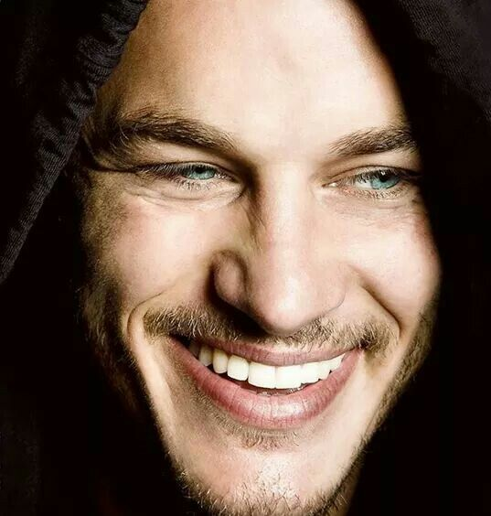Man Candy Monday 2 Casting Heroes: 1359 Best Eye Candy Images On Pinterest