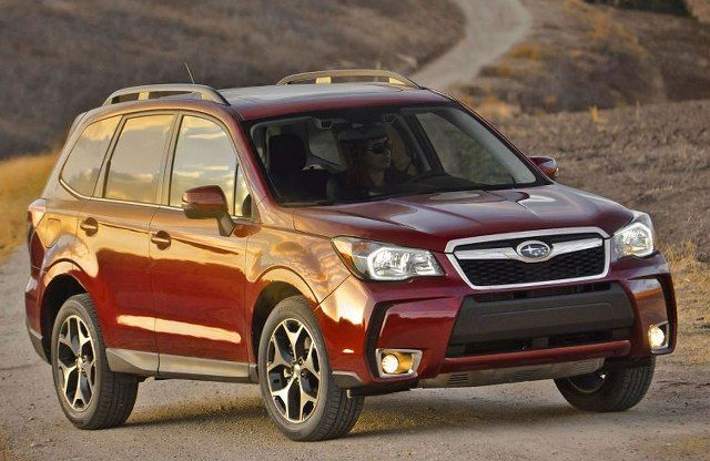 http://www.bestmidsizesuv2.com/guide-best-small-suv-rankings/ 2015 best small suv