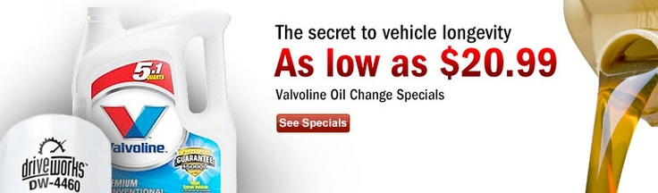 Advance Auto Parts: Car, Engine, Batteries, Brakes, Replacement, Performance & Accessories
