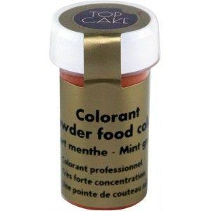 1000 ides sur le thme colorant alimentaire sur pinterest alimentation aliments sans allergnes et nourriture bleu - Colorant Poudre Alimentaire