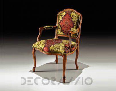 #boho #bohemian_style #chair #interior #design #стул с подлокотниками Bakokko 1026 A, 1026 A
