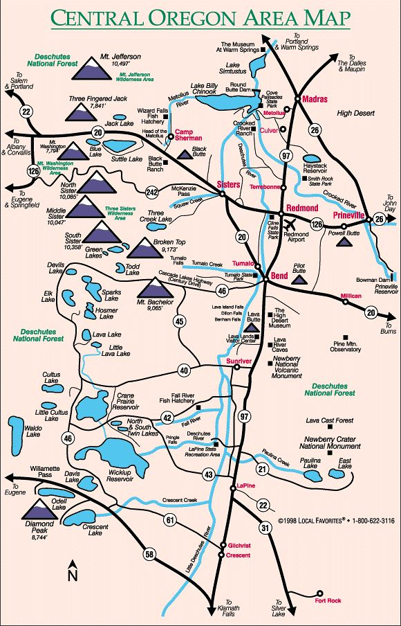 Oregon Mountains Map map of mountains in oregon   Google Search | Mural Crush  Oregon Mountains Map