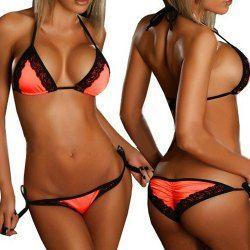 Swimwear & Bikinis - Buy Sexy Cheap Swimwear And Swimsuits For Women Online Sale | Nastydress.com
