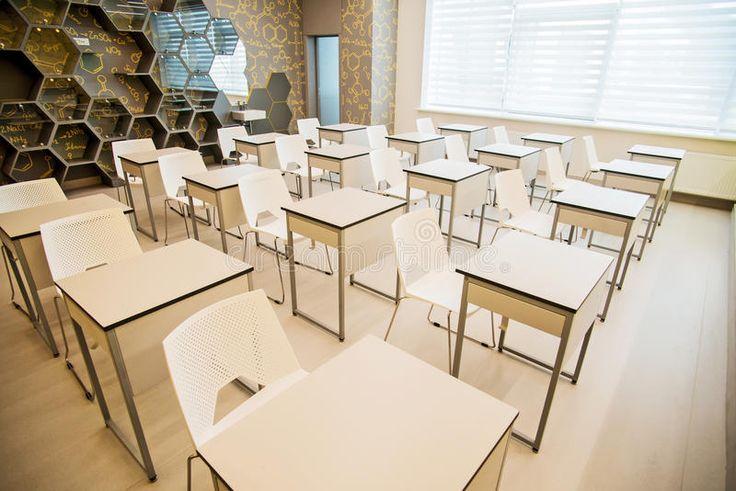 Image result for modern school interior