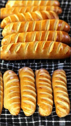 Vienna Bread is an absolutely delicious and irresistible Austrian bread that one…