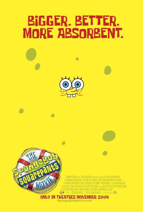 ☆[HBSM]☆ Watch The SpongeBob SquarePants Movie Online, The SpongeBob SquarePants Movie Full Movie, The SpongeBob SquarePants Movie in HD 1080p, Watch The SpongeBob SquarePants Movie Full Movie Free Online Streaming, Watch The SpongeBob SquarePants Movie in HD,