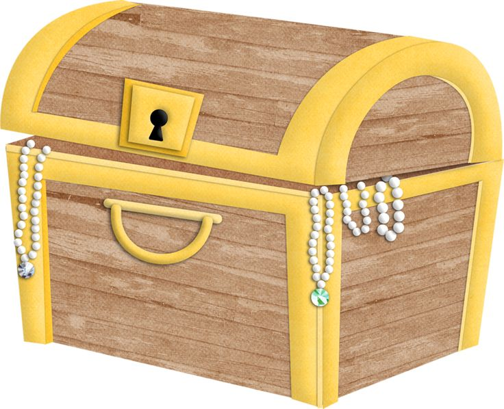 17 Best images about BuRiEd TrEaSuRe on Pinterest | Clip art ...