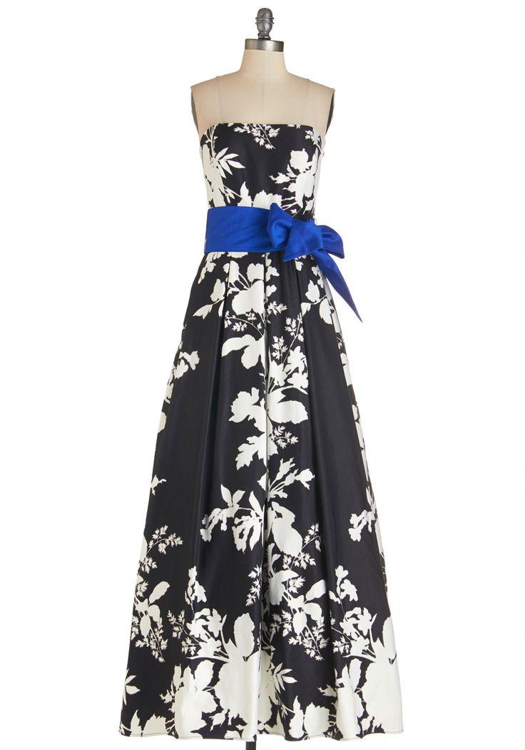 Cheap dresses glam bedroom