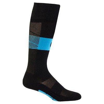 ProCat Adult Male Athletic Socks - Large, Adult Unisex, Multi-Colored