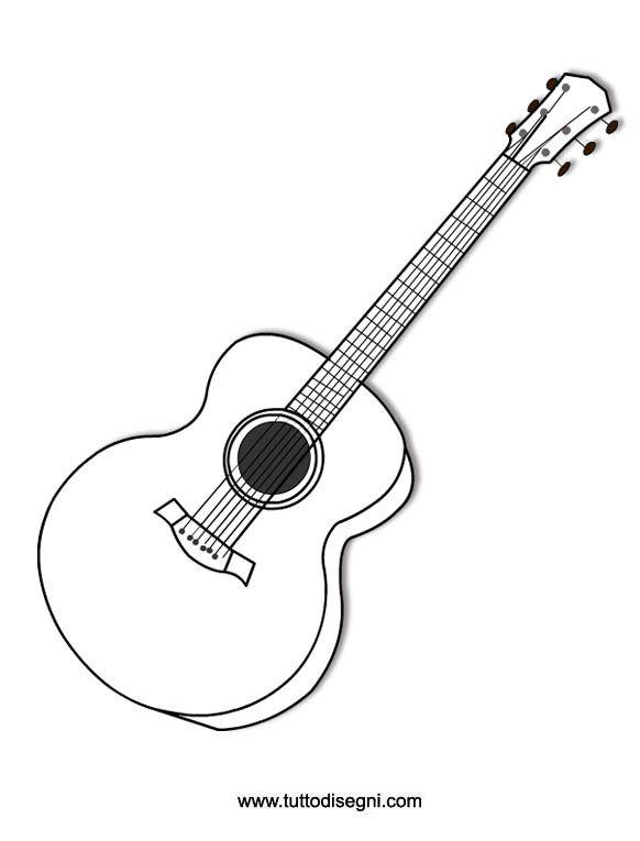 chitarra-4