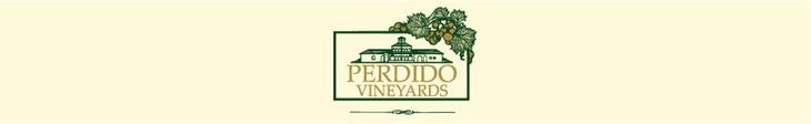 Perdido Vineyards, Alabama Winery, wine and vinegars, best Satsuma Vinegar