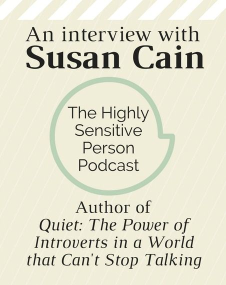 susan cains quiet Susan cain, the author of the best-selling quiet, has a new company and a quiz to evaluate you and the people who work with you.