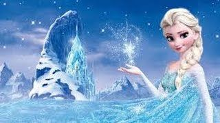 frozen full movie 2014 - YouTube