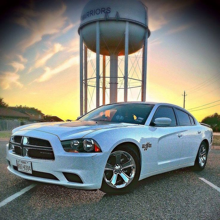 1000+ Images About SRT On Pinterest