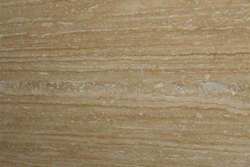 Travertino Romano Classico Marble