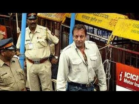 Sanjay Dutt to shoot in JAIL -Producer TP Aggarwal has said that he may ask the authorities to release Sanjay Dutt for filming. The actor has been sentenced to five years in prison for illegal arms possession during the Mumbai terrorist attacks in 1993.