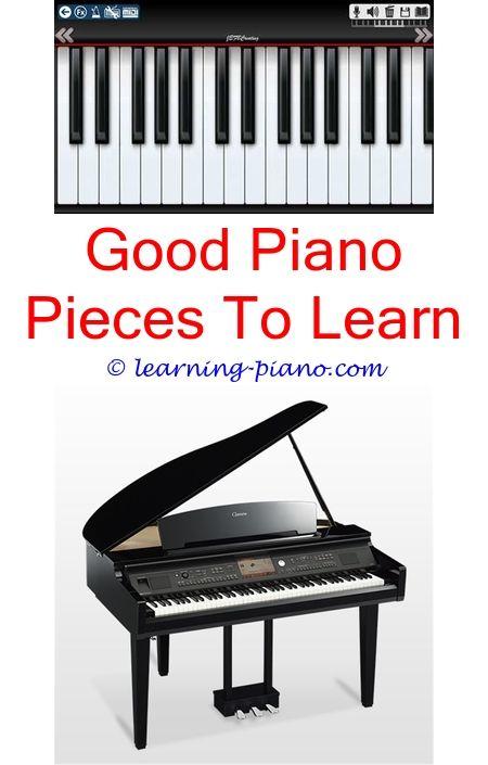 Best Cool Ideas Piano Anime Teclado Piano Diy Teclado Piano Diy