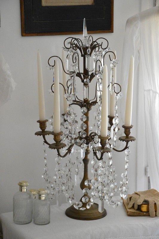 1000 id es sur le th me cand labre sur pinterest cand labres de mariage milieu de table. Black Bedroom Furniture Sets. Home Design Ideas