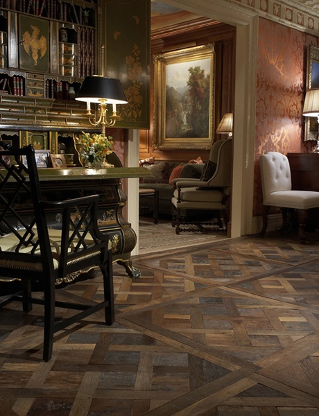 17 best images about antique furniture on pinterest for French country flooring