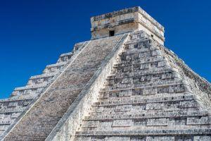 Tra Yucatan e Riviera Maya, viaggio alla scoperta del Messico | TTG Italia