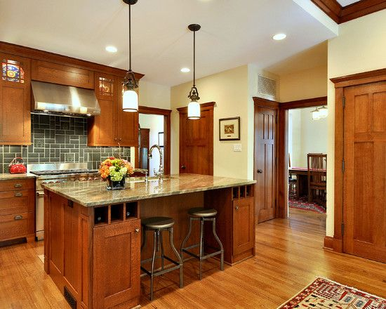 71 best craftsman style images on pinterest