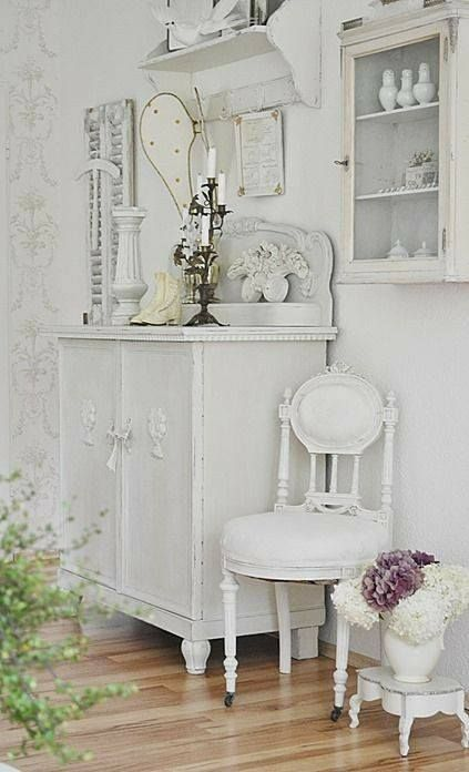 Matrimonio Shabby Chic Total White : Oltre fantastiche idee su arredamento country italiano
