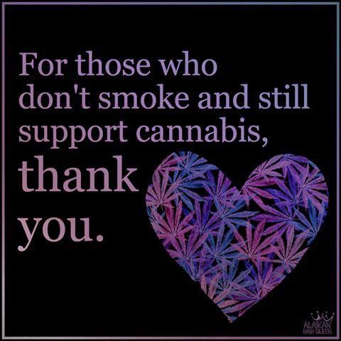 We've said it once and we'll say it again, thank you! #love #hrblife #highlife #vape #vaporizers