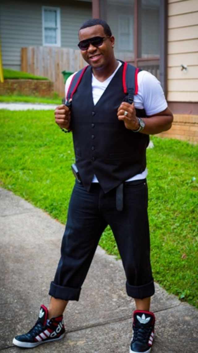17 Best Images About The Huggable Man Fashion On Pinterest Cedric The Entertainer Free