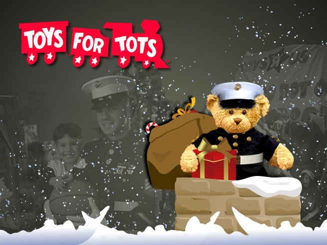 Artwork Toys For Tots : Best toys for tots images on pinterest