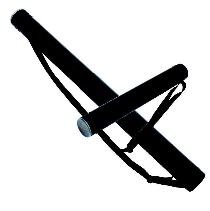 Łuki i strzały Lazecky | produkcja i sprzedaż - Kołczany : Kolcan na strzaly Cartel
