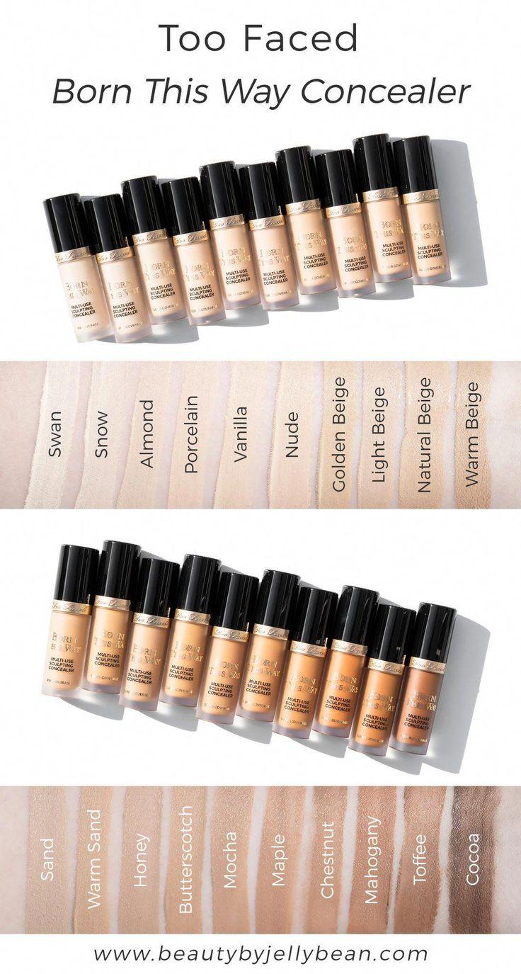 Lagure Eyeshadow Palette Free Eyeshadow Brush Highly