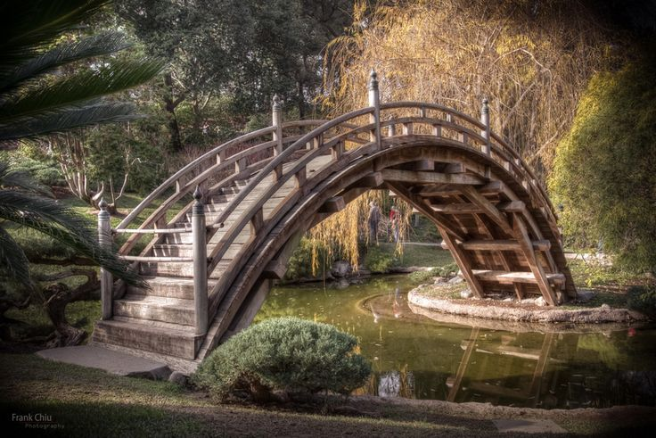 135 best images about zen gardens on pinterest gardens for Zen garden bridge