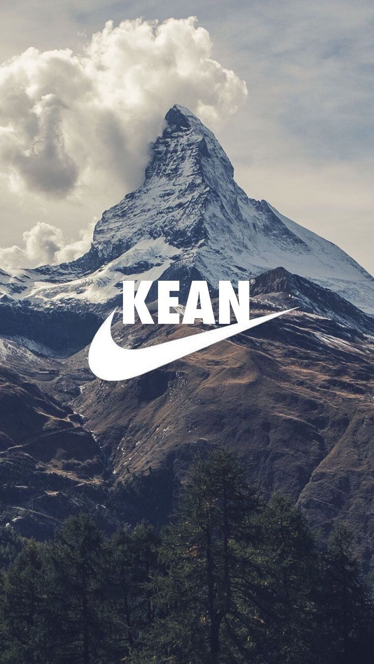 Pin by Kean Nobleza on Nike Collection Nature wallpaper