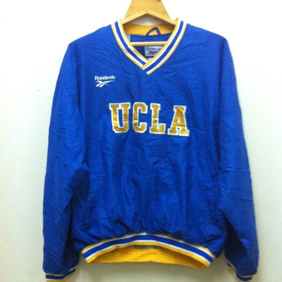 11 best UCLA BRUINS GAMEDAY STYLE images on Pinterest