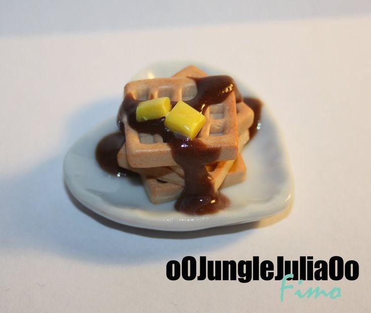 Tutoriel fimo / polymer clay tutorial