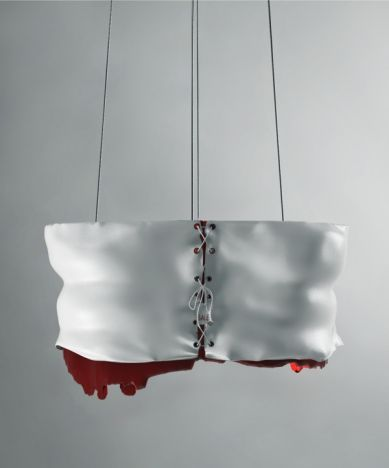Masarnia by Karina Wiciak