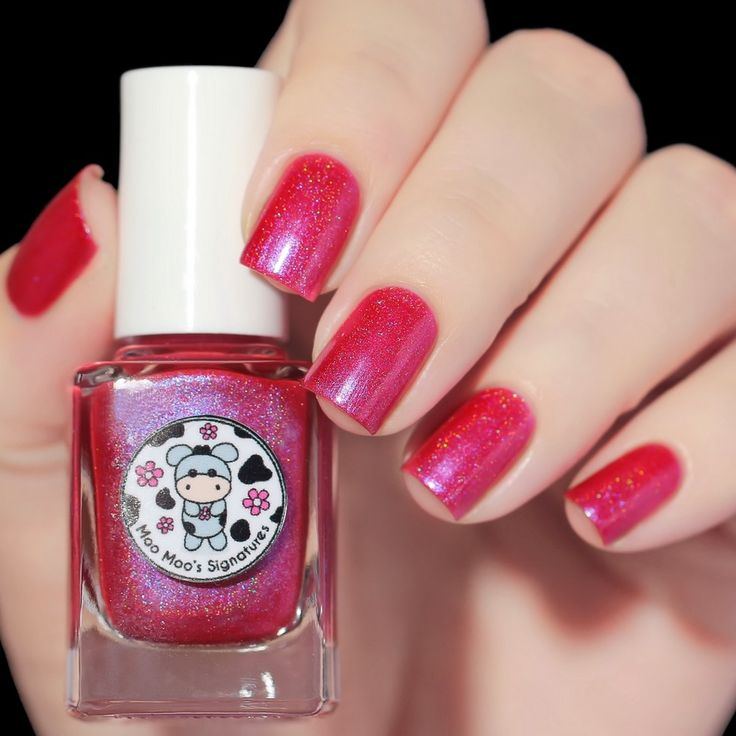 618 best Cruelty Free Nail Polish Pt 2 images on Pinterest | Nail ...