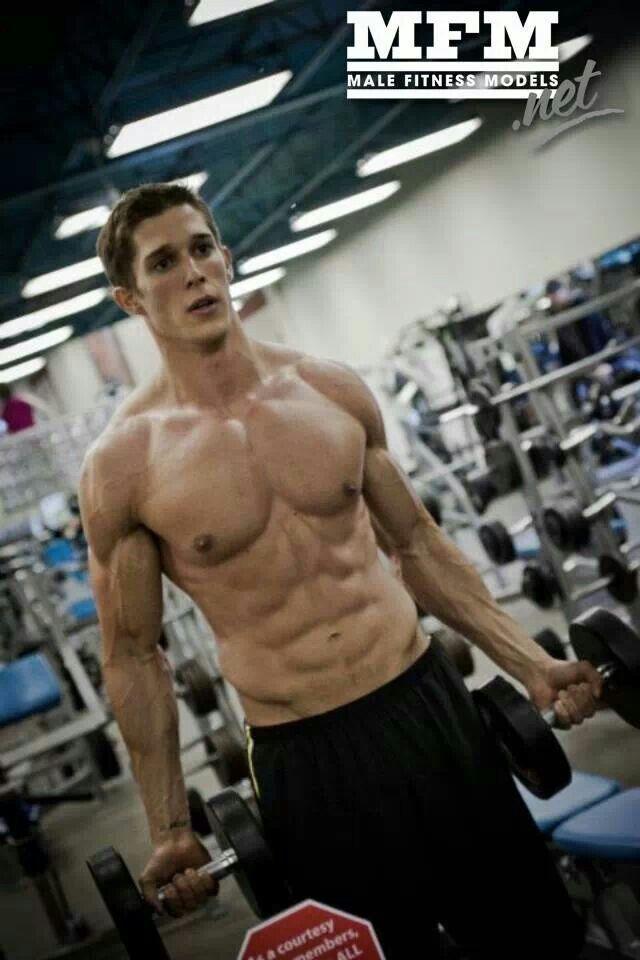 110 best testosterone symptoms in men images on Pinterest